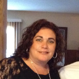 Mileesy from Tinley Park | Woman | 46 years old | Gemini