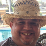 Nelson from Port Charlotte   Man   51 years old   Leo