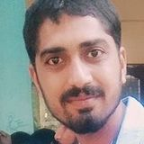 Gaurav from Uppal Kalan | Man | 25 years old | Capricorn
