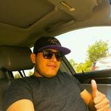 Josemateo from Lutherville Timonium | Man | 29 years old | Capricorn