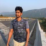 Babu from Madurantakam   Man   29 years old   Capricorn