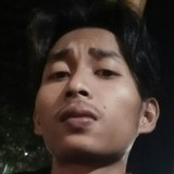 Aris from Batang | Man | 25 years old | Gemini