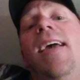 Will from Richmond | Man | 41 years old | Sagittarius