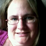 Sweetheart from Port Huron | Woman | 42 years old | Libra