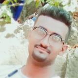 Ajay from Balasore   Man   30 years old   Aries