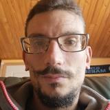 Fredo from Trizay | Man | 28 years old | Gemini