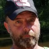 Ed from Lyndon Station | Man | 45 years old | Capricorn
