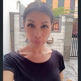 Padma from Surabaya | Woman | 45 years old | Libra
