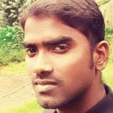 Raja from Madurai | Man | 26 years old | Pisces