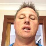 Scott from Ulladulla | Man | 42 years old | Aquarius
