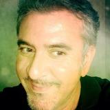 Luis from Talavera de la Reina | Man | 49 years old | Cancer
