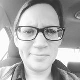 Jay from Tulsa | Woman | 33 years old | Pisces