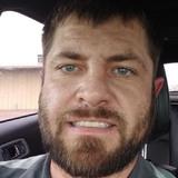 Brandowyo from Casper | Man | 38 years old | Scorpio
