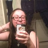Liv from Ridgway | Woman | 22 years old | Leo