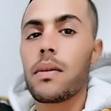 Abdel from Fortuna | Man | 25 years old | Capricorn