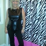 Takako from Hamilton | Woman | 47 years old | Libra