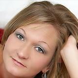 Billy from Globe | Woman | 29 years old | Scorpio