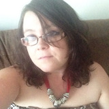 Sarge from Coventry | Woman | 32 years old | Aries