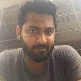 Zia from Ramanathapuram | Man | 32 years old | Leo