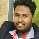 Aashu from Beawar   Man   26 years old   Virgo