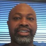 Deago42 from Dearborn Heights | Man | 41 years old | Virgo