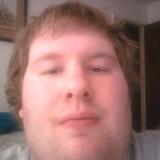 Brad from White Hall   Man   34 years old   Scorpio
