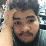 Pe from Elmhurst | Man | 24 years old | Capricorn