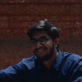 Vishnu from Payyannur | Man | 25 years old | Leo