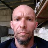 Jrod from Invercargill   Man   44 years old   Sagittarius
