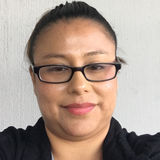 Vanity from Dinuba | Woman | 37 years old | Libra