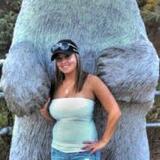 Lesa from Pasadena | Woman | 22 years old | Gemini