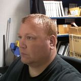 Bluenotefive from Ann Arbor | Man | 58 years old | Scorpio