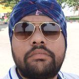 Sam from Amroha | Man | 27 years old | Taurus