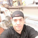 Tommy from Fairborn | Man | 44 years old | Gemini