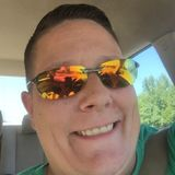 Kd from Asheboro   Woman   41 years old   Cancer
