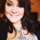 Maddi from Anderson Mill | Woman | 24 years old | Pisces