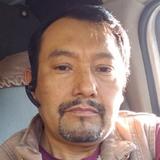 Jhos from Springdale | Man | 40 years old | Aries