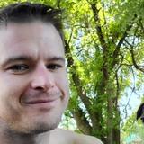 Allen from Harrisburg | Man | 37 years old | Aries