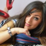 Manon from Longwy | Woman | 32 years old | Aquarius