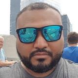Reyesisrael5Xl from Outremont | Man | 41 years old | Aquarius