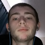Pika from Cypress | Man | 20 years old | Gemini