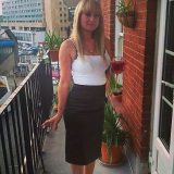 Kirsty from Barry | Woman | 37 years old | Libra