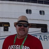 David from Lewisville   Man   64 years old   Leo