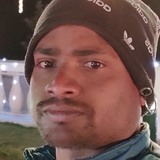 Mukesh from Rishikesh   Man   25 years old   Scorpio