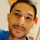 Happy from Charkhi Dadri | Man | 32 years old | Taurus