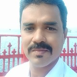 Sonu from Port Blair   Man   45 years old   Aries