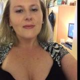 Linzi Loo from Bury | Woman | 39 years old | Libra