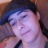 Meandmaybeu from Longueuil | Woman | 43 years old | Sagittarius