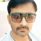 Suresh from Sangola | Man | 35 years old | Aries