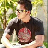 Aw from Sabang | Man | 35 years old | Capricorn